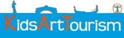 Kids Art Tourism
