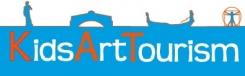 Kids Art Tourism