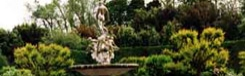 giardino-di-boboli-florence