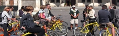 fietstour-florence