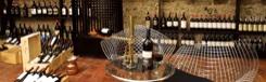 wijn-florence