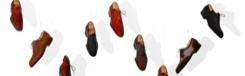 saskia-scarpe-florence