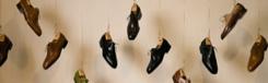 saskia-wittmer-scarpe-florence