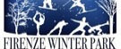 florence-winter-park