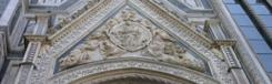 porta-della-mandorla-florence