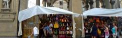 markt-florence