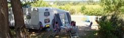 camping-florence