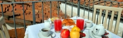bed-breakfast-florence