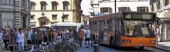 florence-openbaar-vervoer-bus