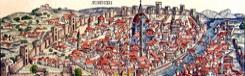 geschiedenis-florence
