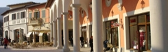 outlet-barberino-florence