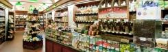 Pegna - culinaire souvenirs van Florence