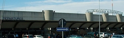 vliegveld-florence