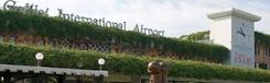 vliegveld-pisa