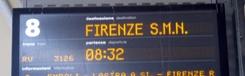 trein-florence