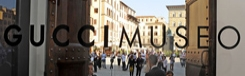 museo-gucci-florence