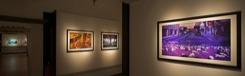 museum fotografie florence