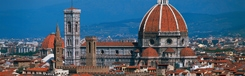 Renaissance in Florence
