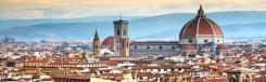 Topic Travel - Vakantiehuizen in Toscane