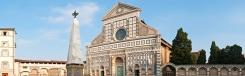 Rental in Florence - appartementen in Florence