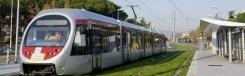 La Tramvia - de tram