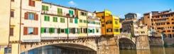 Zoek je een vakantiehuis of villa bij Florence?
