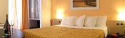Boek een hotel in Florence