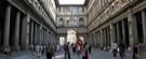 Agenda Florence