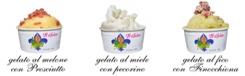 gelato-vivoli-falorni-florence