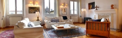 appartementen-florence-oh-florence