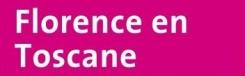 anwb-reisgids-florence-toscane