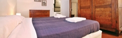 Bed&Breakfast in Florence