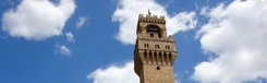 torre-florence