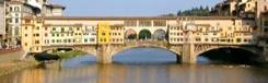 Aanbiedingen stedentrips Florence van TUI