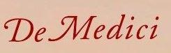 De Medici