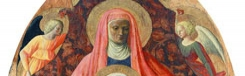 Sant 'Anna en de vrijheidsdrang der Florentijnen