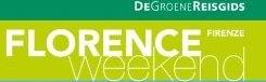 groene-reisgids-florence