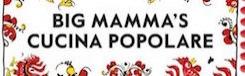 Big Mama's Cucina Popolare