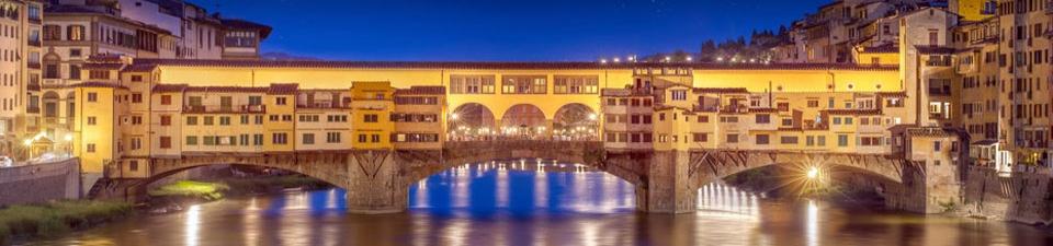 florence-ponte-vecchio-winter
